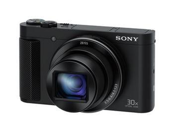 DSC-HX90V.jpg