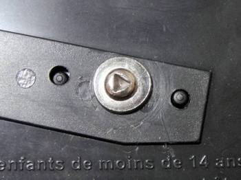 DSC09396.jpg