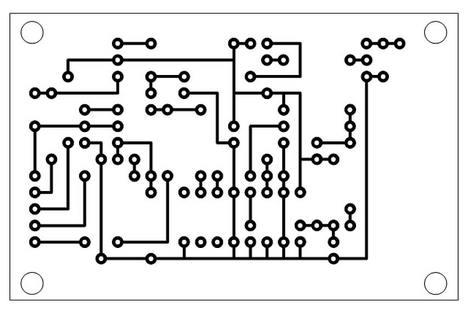 fig_pattern.jpg