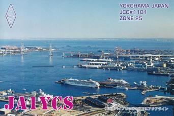 QSL_JA1YCS1.jpg