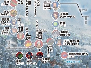 get_map1.jpg