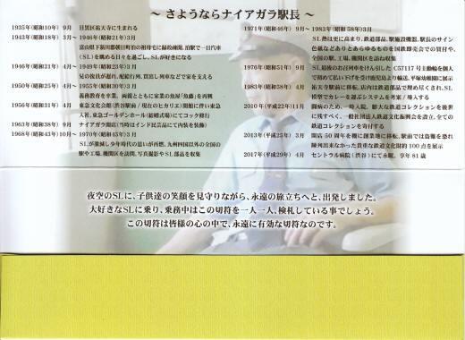 naiyagara_tiket.jpg